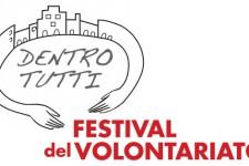 FdV logo ufficiale